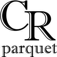 C.R. PARQUET