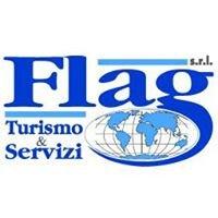 Flag Viaggi Low Cost