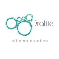 Grafite officina creativa