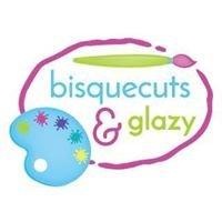 Bisquecuts & Glazy