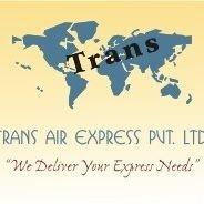 Trans Air Express Pvt Ltd