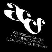 ACCF - Association des Commerçants du Canton de Fribourg