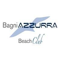 Bagno Azzurra Beach club