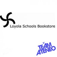 Loyola Schools Bookstore