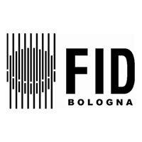 Federdama Bologna