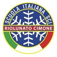 Scuola sci Riolunato Cimone