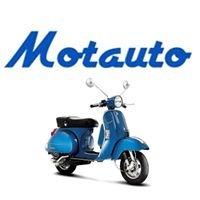 Motauto scooter bologna
