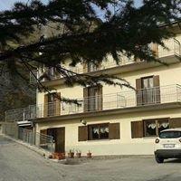 Hotel Il Narciso BLU