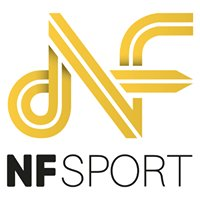 NF Sport