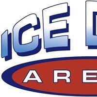 Ice Den Arena
