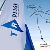 TR Plast GmbH