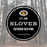 Slover Outdoor Heating