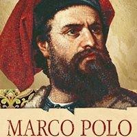 Marco Polo curiosità dal mondo
