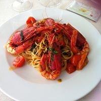 Restaurant Buongiorno Buonasera