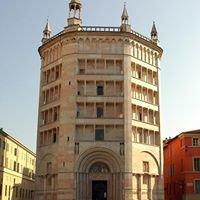 Guida Turistica Parma e Piacenza
