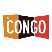 Congo Husets Teater
