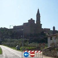 Italart- Santa Chiara Study Center Alumni