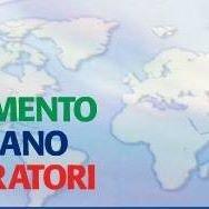Movimento Cristiano Lavoratori  - Marche