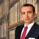Marcin Muszynski, Esq. - Abogado de Inmigración