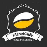 Planet Cafè Vasto