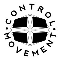 Control Movement