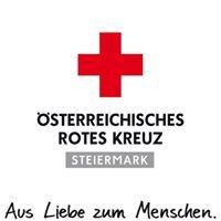 Rotes Kreuz Leoben