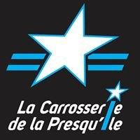 La Carrosserie De La Presqu'ile