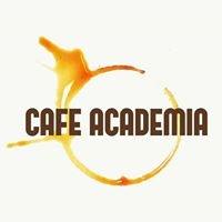 Cafe Academia