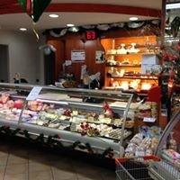 Supermercato CRAI di Pazzaglia