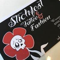 Stichfest Tattoo & Fashion