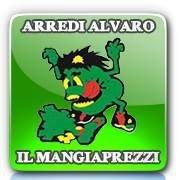 Arredi Alvaro