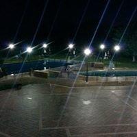 Tennis Marsciano