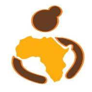 Mamma Africa ONLUS