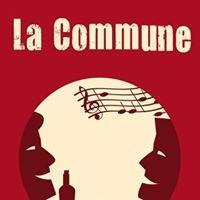 A La Commune