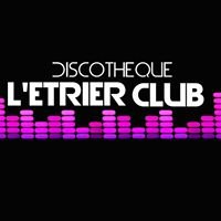 Discothèque L'Etrier Club