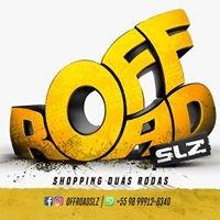 Offroadslz.com.br