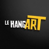 Le HangArt