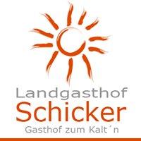 Landgasthof Schicker