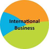 International Business - VHL University of Applied Sciences