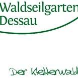 Waldseilgarten Dessau