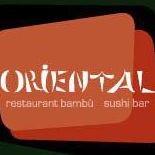 Oriental Restaurant Bambù