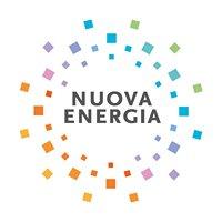 Nuova Energia