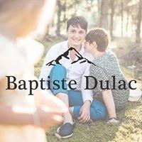 Baptiste Dulac - Photographe