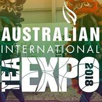 Australian International Tea Expo