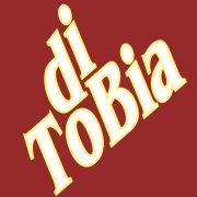 La Drogheria di Tobia