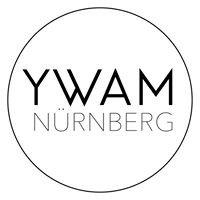 YWAM Nuremberg