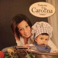Trattoria da Carolina