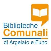 Biblioteca Centro Culturale di Funo