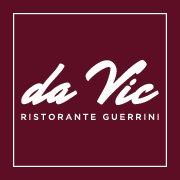 Da Vic - Ristorante Guerrini