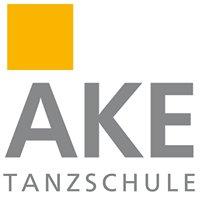 AKE - DIE TANZSCHULE